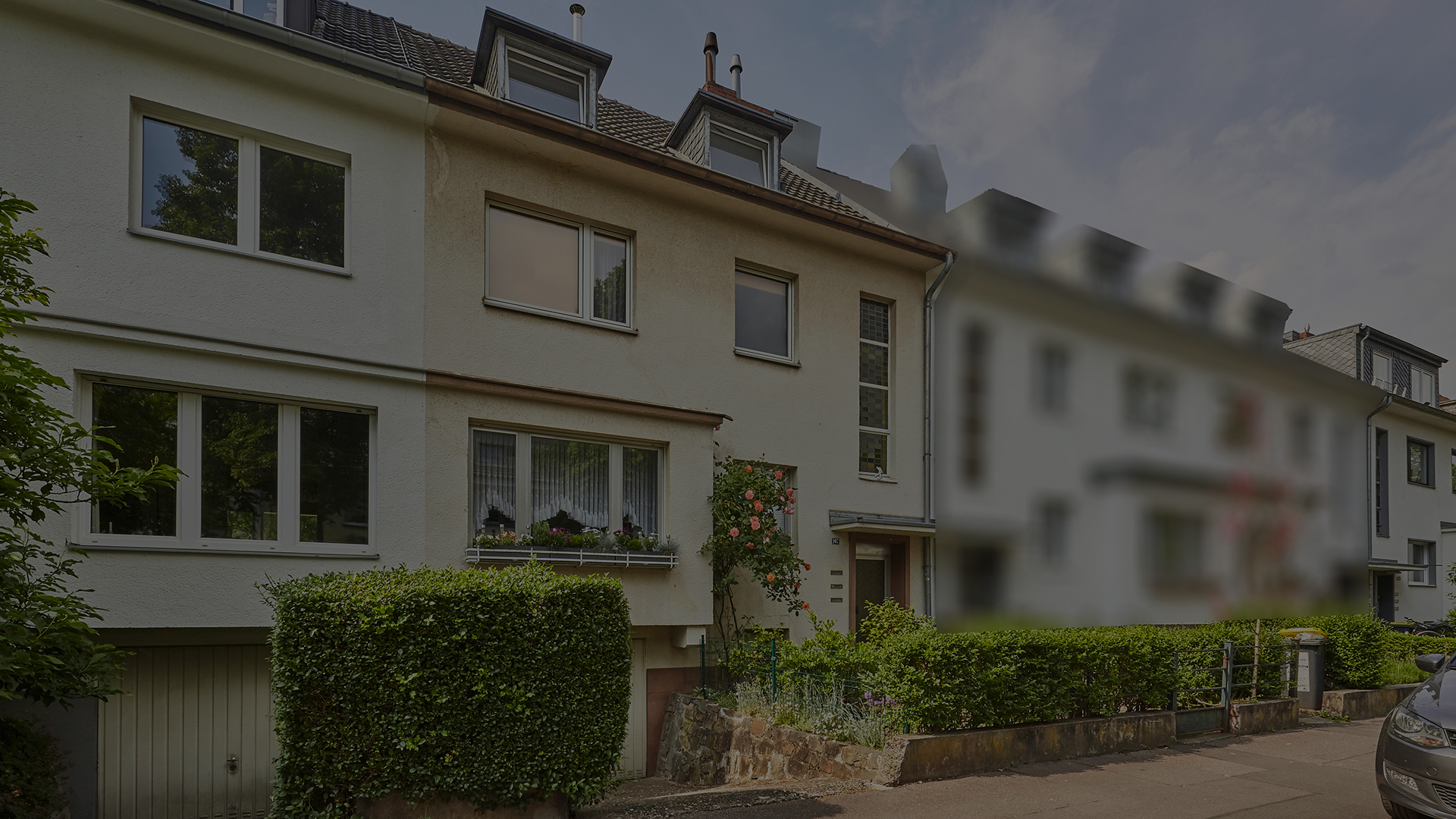 Brinkmann cie immobilien privat for Immobilien privat